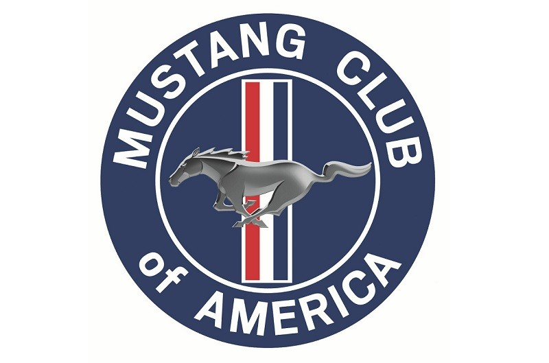 Mustang Club Of America >> Mustang Car Club Of New England Home